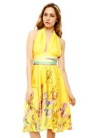 Shoptiques — Dresses