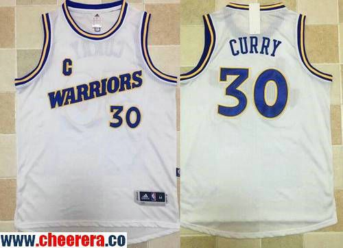 44ef258d8 Men s Golden State Warriors  35 Kevin Durant White AU Stitched NBA adidas  Revolution 30 Swingman Jersey