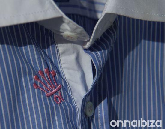 Vístete a la #moda   #Shirt #Camisa #Hombre #Ibiza