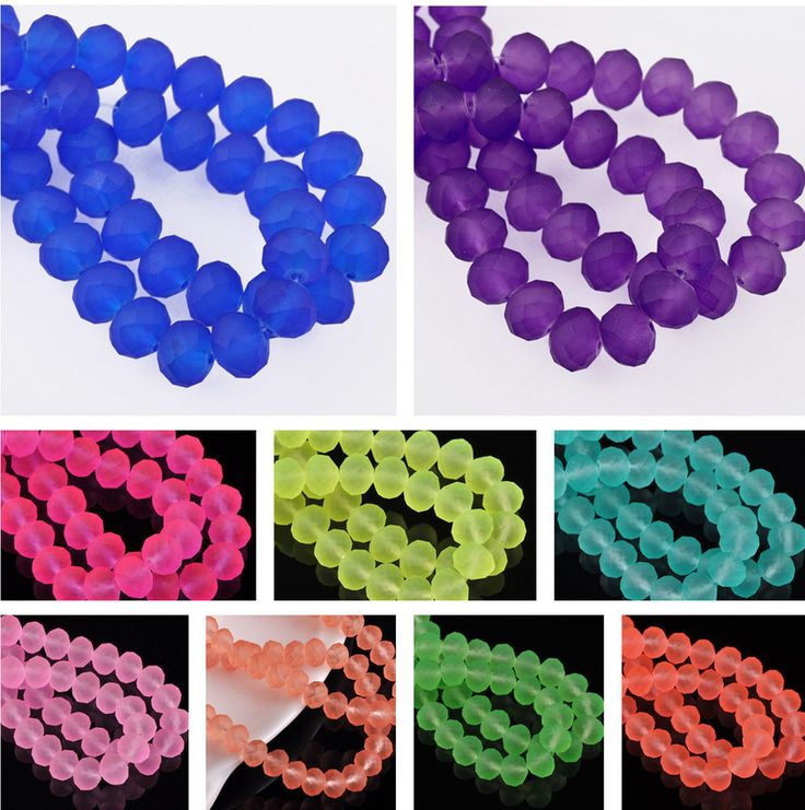 US $1.58 New in Crafts, Beads & Jewelry Making, Beads, Pearls & Charms