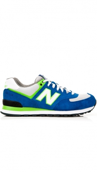 @Vinod Pillai Balance #NEWBALANCE #SHOES #MEN