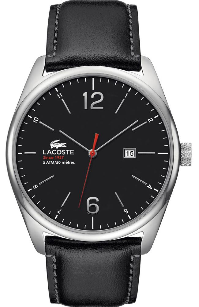 Lacoste Watches: http://www.e-oro.gr/markes/lacoste-rologia/