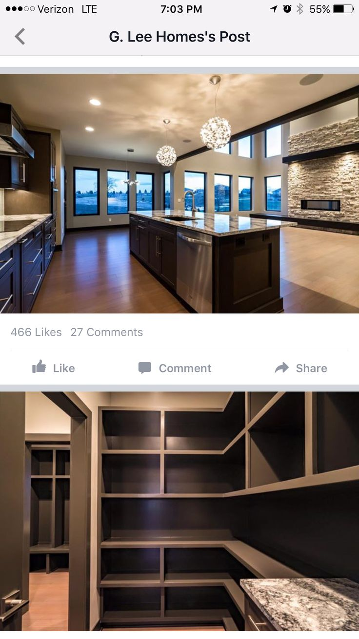 best House images on Pinterest Furniture Furniture ideas and