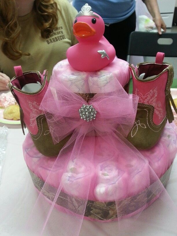 best 25  country baby showers ideas on pinterest