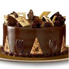 http://www.vizagfood.com http://bookmark4seo.com/story.php?title=send-gifts-cakes-order-food-sweets-online-flowers-delivery-in-vizag-visakhapatnam#discuss