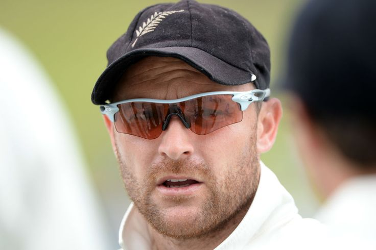 HQ Wallpapers Plus provides different size of Brendon McCullum Images HD Download. You can easily download high quality Brendon McCullum Images HD Download.