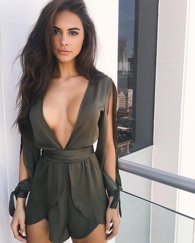 17 Best images about S O P H I A u2022 M I A C O V A on Pinterest | Latinas Follow me and Bikini ...