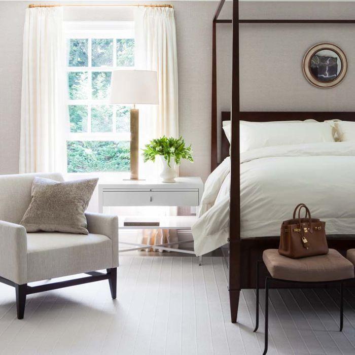 Die besten 25+ kleine Schlafzimmerstühle Ideen auf Pinterest - kleine schlafzimmer einrichten