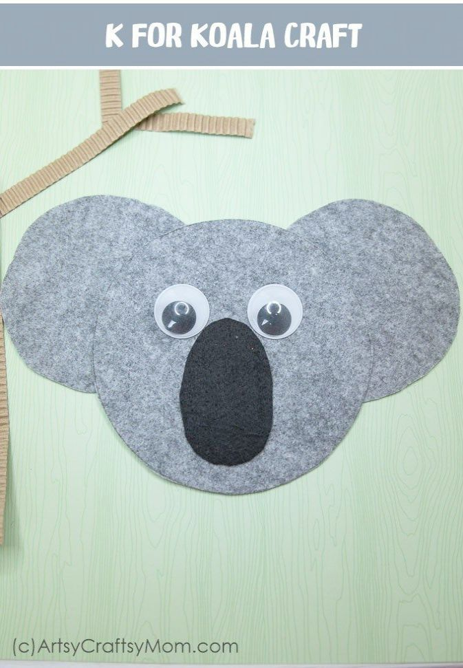 Diy Arts And Crafts To Do At Home Above Animal Crafts For Pre K Animal Crafts Diy Arts And Crafts Cute Crafts