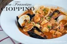 Image result for Cioppino