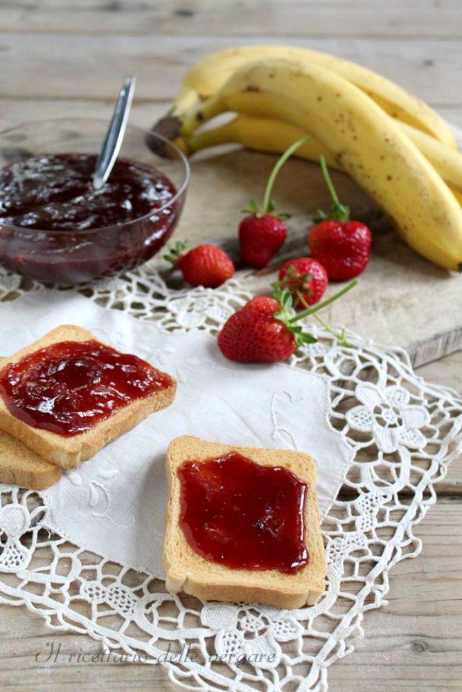 marmellata-di-fragole-e-banane.jpg (667×1000)