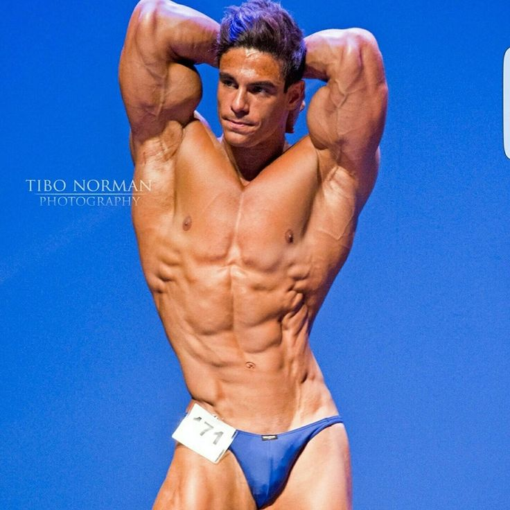 Facebook | Men / Muscle. | Pinterest | It is, Facebook and