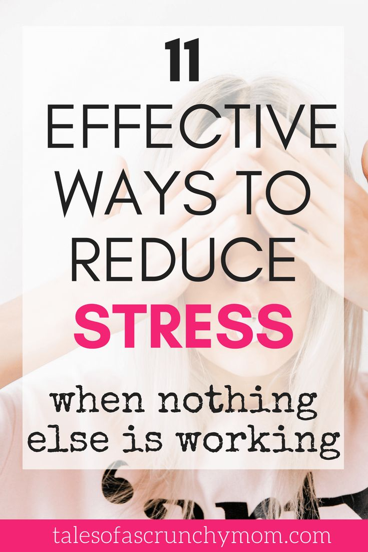 relationship between reducing stress and upbeat music We are very proud of our hard work and commitment to create high quality guided meditations, affirmation audios, hypnosis sessions, solfeggios and relaxing music.