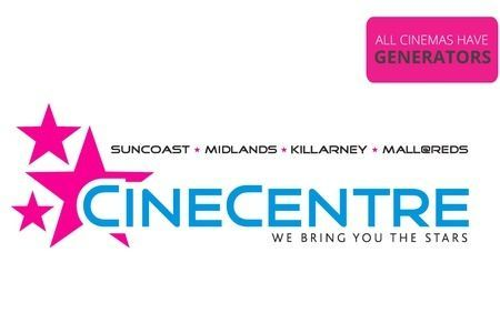 suncoast cinecentre - Google Search