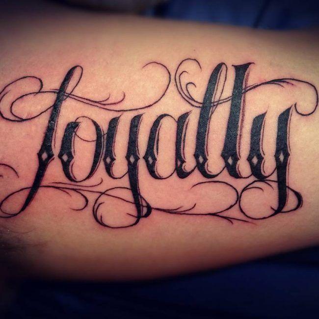 best 25 loyalty tattoo ideas on pinterest lowrider