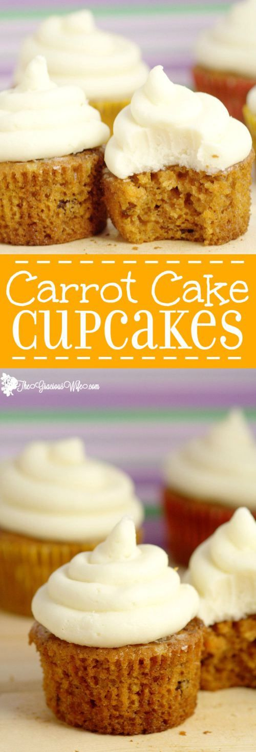 107200 best cupcake recipes images on pinterest cupcake for How to make halloween cupcakes from scratch