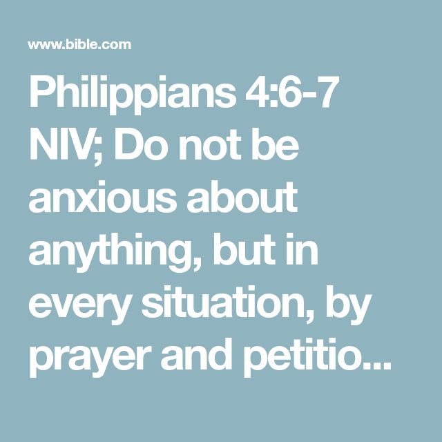 The  Best Prayer Of Petition Ideas On   Bible Verses