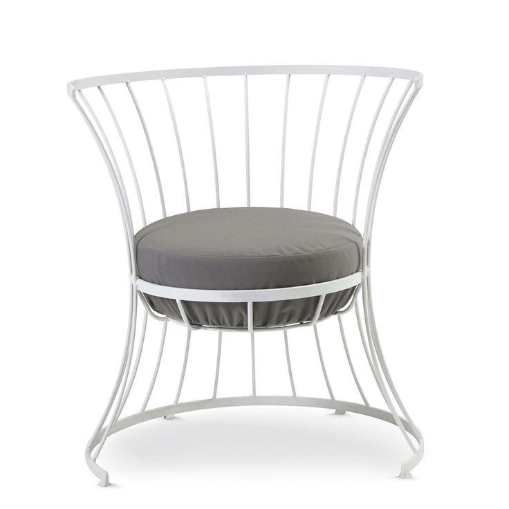 120 best Outdoor Interior Design images on Pinterest Furniture - carbonfaser armlehnstuhl design luno