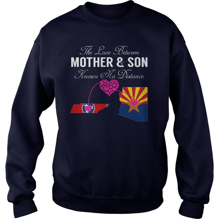 Love Between Mother and Son Tennessee Arizona #gift #ideas #Popular #Everything #Videos #Shop #Animals #pets #Architecture #Art #Cars #motorcycles #Celebrities #DIY #crafts #Design #Education #Entertainment #Food #drink #Gardening #Geek #Hair #beauty #Health #fitness #History #Holidays #events #Home decor #Humor #Illustrations #posters #Kids #parenting #Men #Outdoors #Photography #Products #Quotes #Science #nature #Sports #Tattoos #Technology #Travel #Weddings #Women