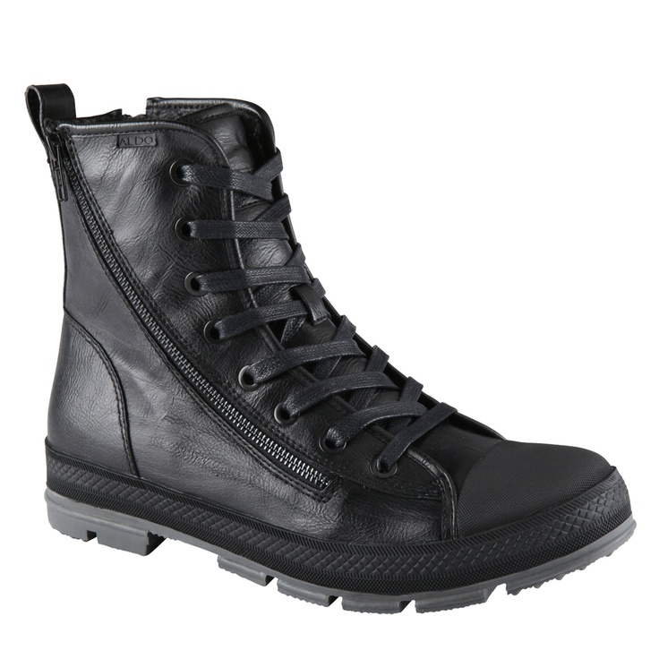 17 best ideas about Mens Boots For Sale on Pinterest | Mens boots ...