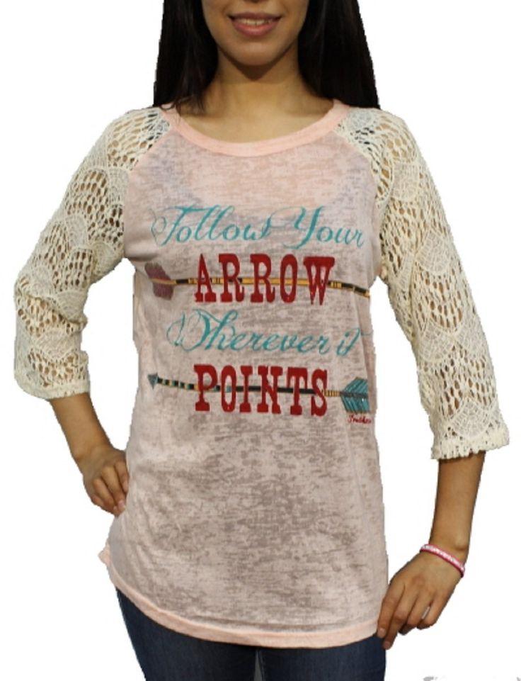 ... follow your arrow dress shirt medium more dress shirts from amazon com