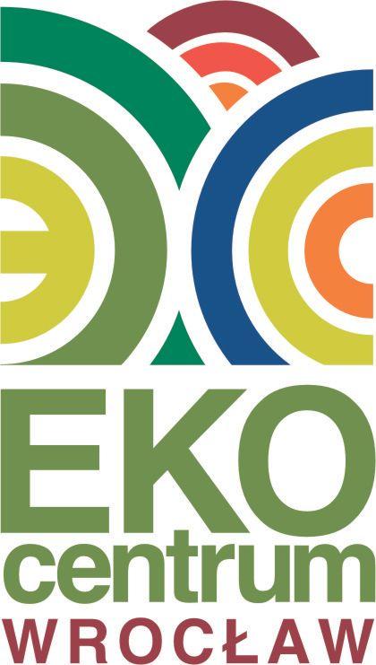 Eko Centrum Wroclaw EkoCentrum to unikatowe w skali kraju centrum edukacji ekologicznej funkcjonujące tam gdzie powstają problemy ekologiczne - czyli w centrum miasta.  W naszych działaniach zajmujemy się przyczynami,  a nie tylko skutkami. * ul. św. Wincentego 25A 50-252 Wrocław