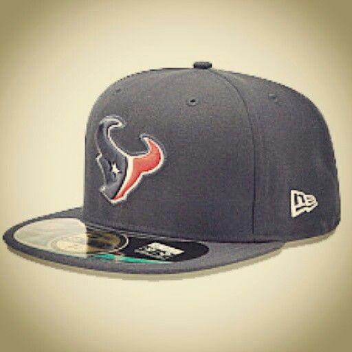 Houston Texans Tickets...http://www.pre-order.me/preorder/nfl-tickets/houston-texans