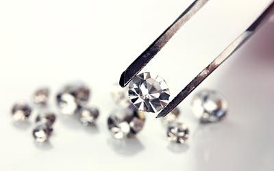 Is it safe to buy loose diamonds online? — Medium