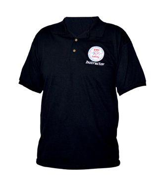 Sale! Saldi! Pet Tech Instructor Polo Shirt Pet Camicia Di Tecnologia Istruttore Di Polo VrJy0J5b9