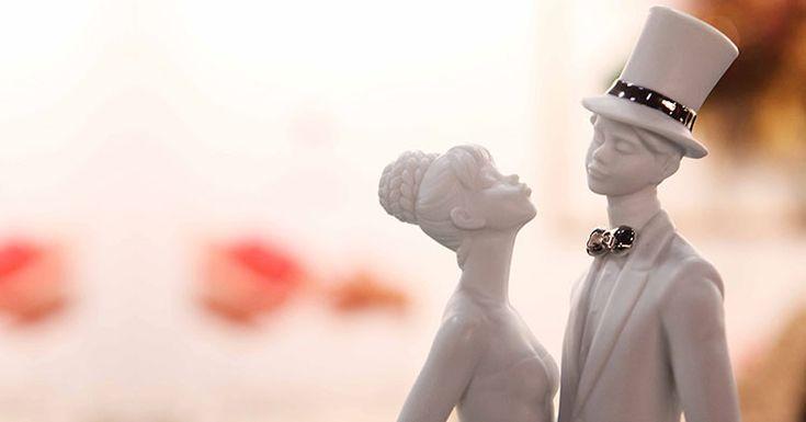 Idea Sposa presenta due nuovi progetti, segno della continua evoluzione della manifestazione che, ogni anno, propone le novità più interessanti del settore del matrimonio e risponde alle esigenze dei futuri sposi alle prese con l'organizzazione del giorno del fatidico Sì.