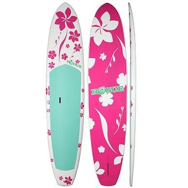 195 Best Sup Amp Surf Gd Images On Pinterest Board Art