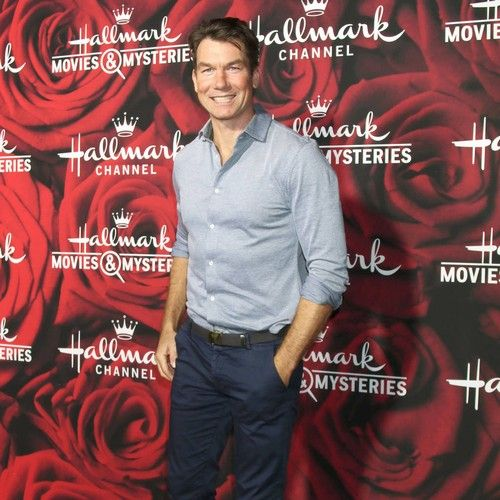 Film-News.co.uk Newsdesk   Actor Jerry O'Connell is dreading the day he'll have to discuss sex with his twin daughters. The Scream 2 actor shares eight-year-old girls Dolly and Charlie with his wife Rebecca Romijn, and he cringes at the thought of discussing the birds and the bees...