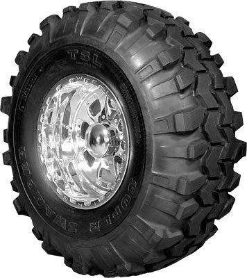 Super Swamper TSL Bias Tire - 15/39.5R16.5  #16.5inchtires https://www.safetygearhq.com/product/tyre-shop-tire-warehouse/super-swamper-tsl-bias-tire-1539-5r16-5/