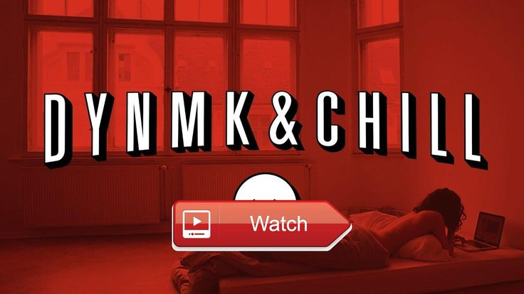 dynmk chill radio 7 live stream alternative RB Hip Hop RnBass Future Soul Pop music  This music live stream is playing the most popular and chill RB Hip Hop songs and Pop music from the dynmk music ch