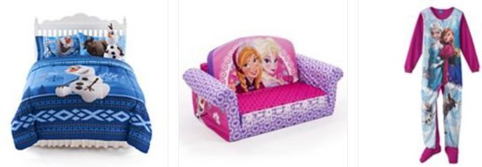 disney-Frozen-products  http://www.thenightowlmama.com/2014/10/kohls-frozen-singing-contest-100-gift-card-giveaway-sponsored-mc.html#comment-193482