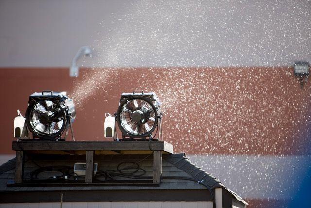 Best ideas about snow machine rental on pinterest