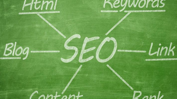 Why Professional SEO Services is important for your business?