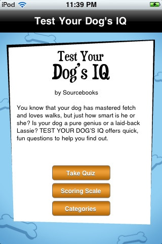 Pin by Donna Allison on IQ test questions | Online tests