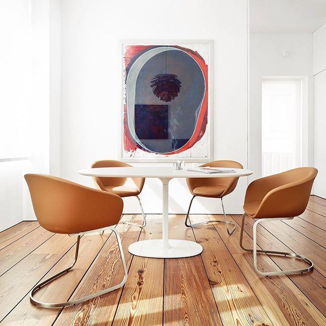 69 best Dining Room Design - Modern, Contemporary, \ Inspirational - modernes bett design trends 2012