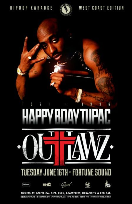 The Poetic Vault : NEWS: The Outlawz hit Vancouver June 16 for Happy ...