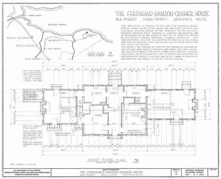 Dutch Colonial House Plans Elegant Best Cape Dutch House Plans south Africa Gallery 3d House