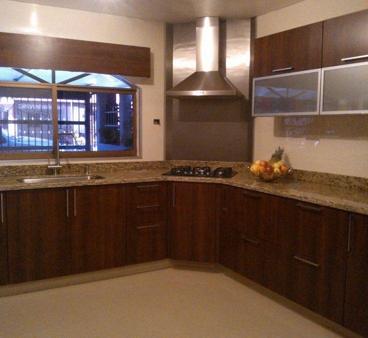 Kitchen Backsplash Ideas Oak Cabinets