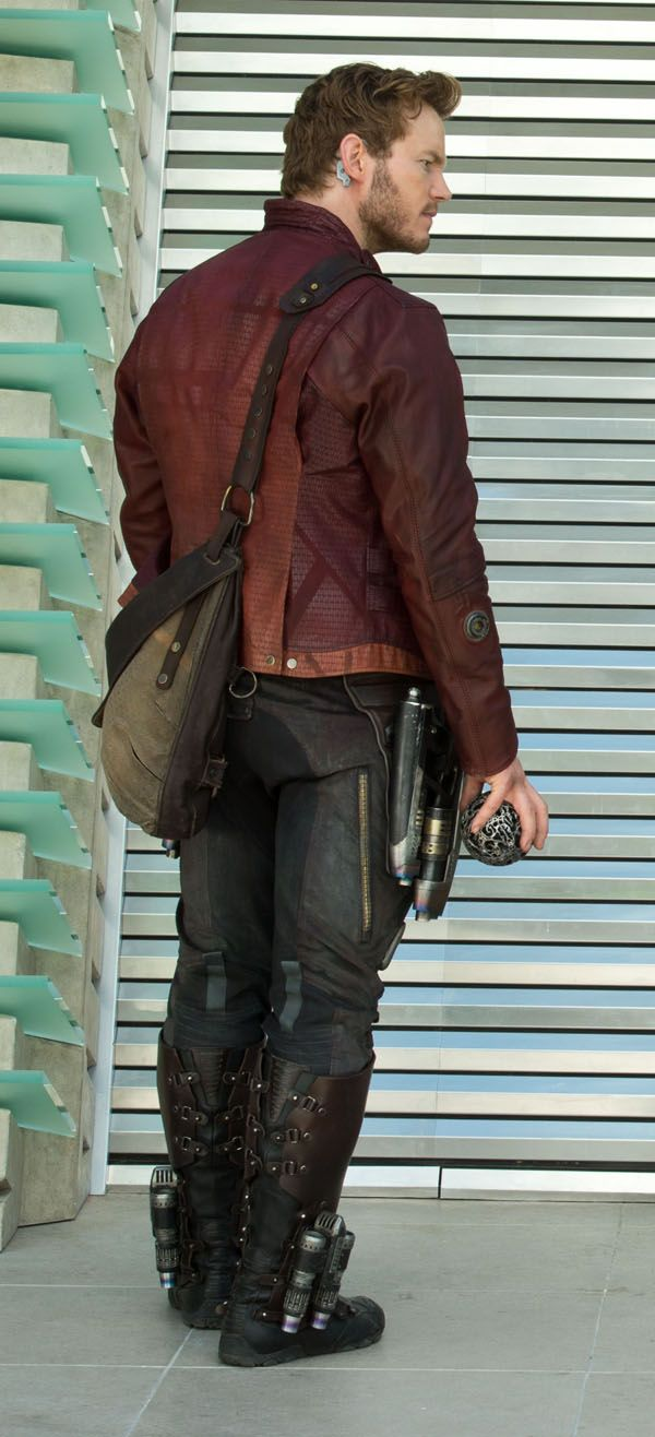 www.therpf.com attachments f78 gotg-my-own-star-lord-build-dragon-con-pics-post-160-a-starlord-back2-jpg-353446d1406325303