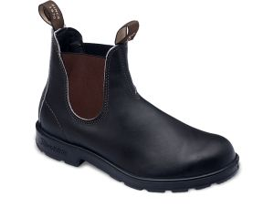 Adult Boot Series - Original Super Thermal Rancher Casual - Blundstone USA