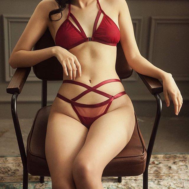 Vietnamese Beautiful Girl Vũ Ngọc Kim Chi Nude Leaked The