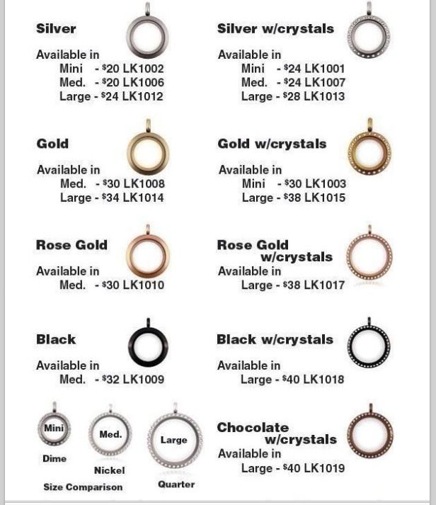 81 best images about origami owl on pinterest