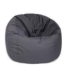 les 25 meilleures id es de la cat gorie pouf g ant en exclusivit sur pinterest diy coussin. Black Bedroom Furniture Sets. Home Design Ideas