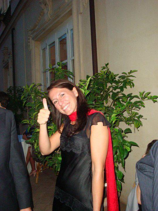 Rubrica: LAVORARE IN EDITORIA - L'UFFICIO STAMPA http://bit.ly/15tKvHf