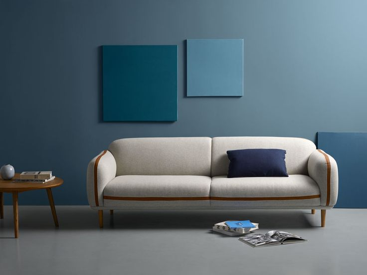 Sofacompany Design Furniture - Mindsparkle Mag