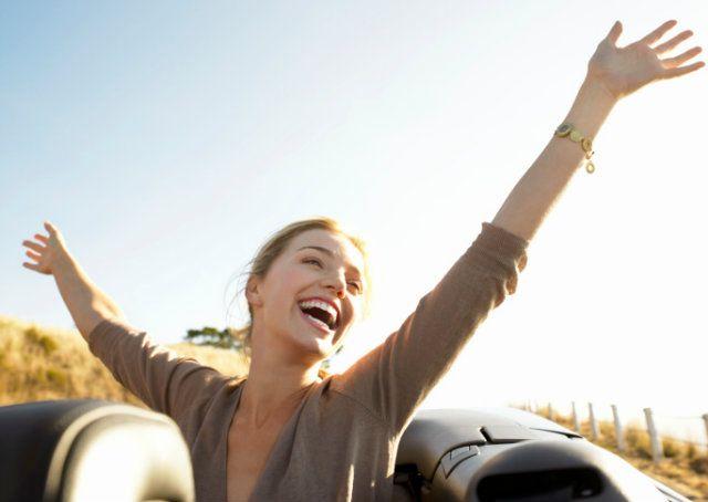 Autor elenca 10 hábitos característicos de pessoas ricas - Notícias - Dinheiro - Administradores.com